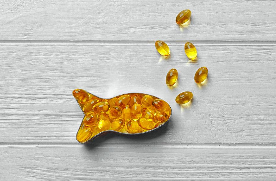 Çocuklarda Balık Alerjisi
